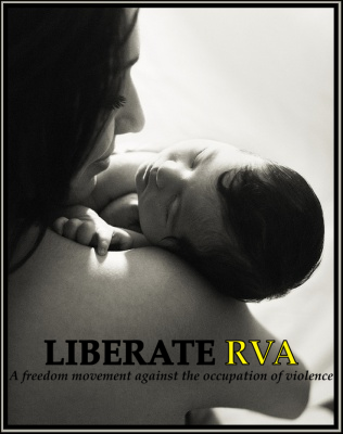 Liberate Parents